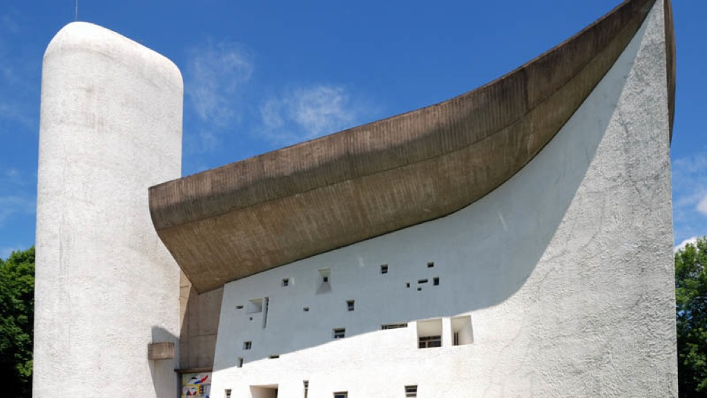 Famous Postmodern Architecture postmodernism: wtf?